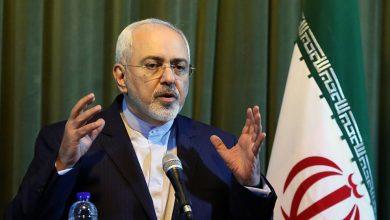 Photo of إيران تردُّ على ترامب بشأن الهجوم على القوات الامريكية في العراق