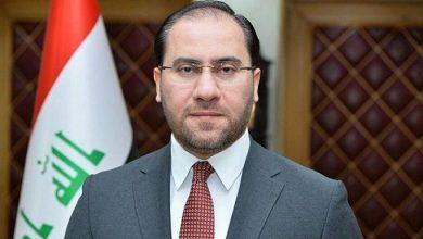 Photo of الخارجية تؤكد سعيها لإعادة جميع العراقيين العالقين في الخارج
