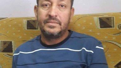 Photo of وزير الشباب والرياضة يعزي الأوساط الرياضية بوفاة حكم كرة الطائرة عمار ياسر
