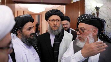 Photo of طالبان ترفض دعوة الحكومة الافغانية لوقف اطلاق النار خلال رمضان