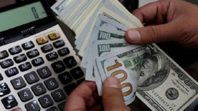 Photo of أسعار صرف الدولار أمام الدينار العراقي لهذا اليوم