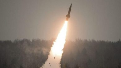 Photo of روسيا تخطط لإجراء 10 عمليات إطلاق لصاروخ تسيركون