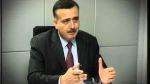 """Photo of الكربولي: يصف القضاء بـ """"حصن الوطن الاخير"""""""