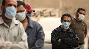Photo of الصحة المصرية: تسجيل 112 إصابة و15 وفاة جديدة بفيروس كورونا