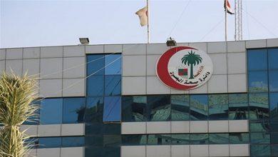 Photo of تسجيل 19 إصابة جديدة بفيروس كورونا في البصرة