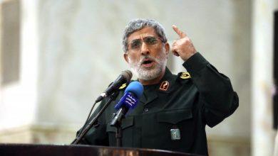 Photo of طهران تحذر واشنطن من وضع كارثي بعد نشر صواريخ باتريوت في العراق