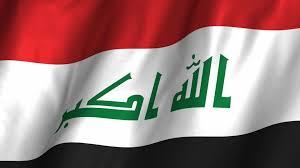 Photo of العراق ينذر كورونا