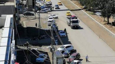 Photo of بالوثيقة.. كركوك تسجل ست إصابات جديدة بكورونا في المحافظة