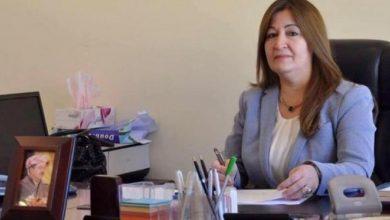 Photo of حزب البارزاني: اتصالات مكثفة بين الكاظمي والقيادة الكردية بشأن الكابينة