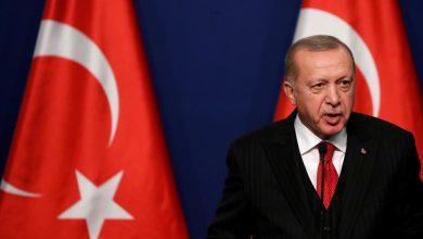 Photo of أردوغان يعلن عن حزمة تدابير احترازية لمكافحة كورونا