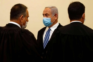 "Photo of نتانياهو يؤكد: ""ضربنا من استهدفنا وعلى حزب الله أن يفهم الرسالة"""