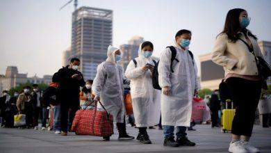"Photo of ظهور أدلة جديدة تكشف البداية الحقيقية لـ""انفجار كورونا"" في الصين"