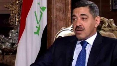 Photo of نائب يدعو الحكومة للإسراع بصرف رواتب المتقاعدين