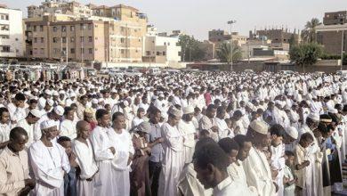 Photo of منع صلاة العيد في غالبية الدول الإسلامية.. وخروقات في السودان وباكستان