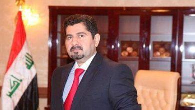 Photo of الصجري: سيكون لنا كتلة قوية في البرلمان تدعم رئيس الوزراء