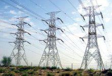 Photo of ايران توقع اتفاقاً مع العراق بخصوص الطاقة الكهربائية