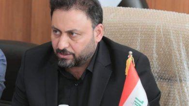 Photo of رئيس خلية الازمة النيابية حسن الكعبي: الموقف الوبائي الأخير جرس انذار خطير يُنذر بكارثة بشرية في بغداد