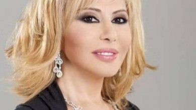 Photo of #توقعات_يوم_الجمعة_للأسماء🔮