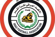 Photo of أسماء الطواقم التحكيمية والمقيمين لمباريات الجولة الحادية والعشرين من دوري الكرة الممتاز
