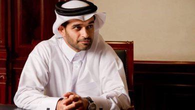Photo of حسن الذوادي: بطولة قطر 2022 ستوحّد العالم بعد تجاوز أزمة كورونا