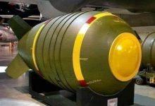 Photo of تعرف على القنبلة الكهرومغناطيسية (النووي غير الكيميائي)