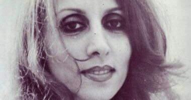 Photo of ابنة النجمة اللبنانية فيروز تنفى شائعة وفاتها: كلنا بألف خير الحمد الله