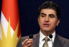 Photo of بيان من رئيس حكومة إقليم كوردستان بشأن مخاطر ارتفاع أعداد الإصابات بالجائحة