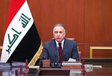 Photo of ابرز ما جاء رئيس مجلس الوزراء السيد مصطفى الكاظمي خلال جلسة مجلس الوزراء