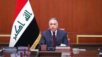 Photo of رئيس مجلس الوزراء السيد  يهنىء الأسرة الصحفية بمناسبة العيد الوطني للصحافة