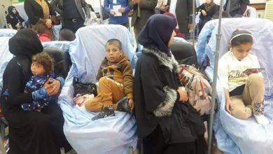 Photo of لجنة رعاية الطفولة تطالب حكومة الكاظمي بتفعيل القوانين الخاصة بحماية حقوق الطفل