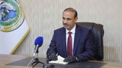 Photo of العمل : مجلس الوزراء يوافق على شمول ٦٠٠ ألف أسرة جديدة برواتب الإعانة الإجتماعية