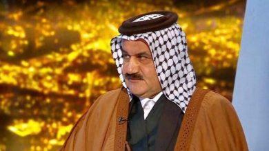 Photo of رئيس قبيلة الدبات: العفو الذي صدر من السيد مقتدى الصدر لايمنع القبيلة من اتخاذ الاجراء المناسب بحق المعتدين