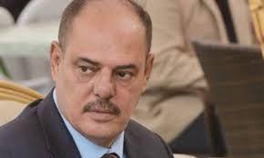 Photo of مؤيد اللآمي: الصحفي العراقي الأشجع في العالم بما قدم من تضحيات لنقل الحقيقة