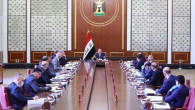 Photo of مجلس الوزراء يقرر الإسراع بتشريع قانون الموازنة