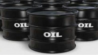 "Photo of قفزة في أسعار النفط بعدما سربت مصادر عن تحول مهم في استراتيجية ""أوبك+"""