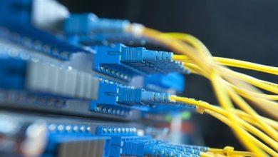 Photo of مركز مراقبة الإنترنت: العراقيون يدفعون 30 مرة ضعف ما يُدفع بدول أخرى