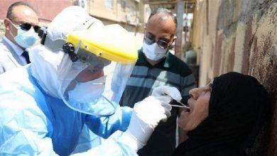 Photo of وزير الصحة: العراقيون يتمتعون بمناعة ممتازة من كورونا مقارنة بدول الجوار