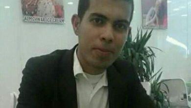 "Photo of يوميات ""عمال المسطر"" في الحظر"