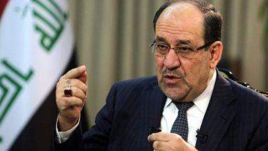 Photo of عن ذي قار يتحدث.. المالكي : وجود مخطط يستهدف وحدة العراق والاستقرار وعملية التغيير