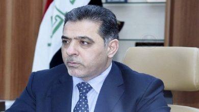 Photo of الفتح يوضح موقفه من حكومة الكاظمي: سيكون موحداً