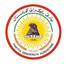 Photo of الديمقراطي الكردستاني: أربيل سلمت بغداد بيانات موظفي الإقليم وملف النفط