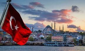 Photo of تركيا : بدأ من يوم الجمعة اجراءات قوية لمكافحة كورونا