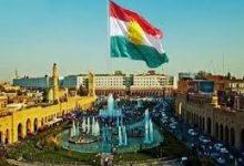 Photo of مسؤول ملف الحوار بين بغداد وأربيل: هنالك حملة تعريب ممنهجة لكركوك على حساب الكرد والتركمان