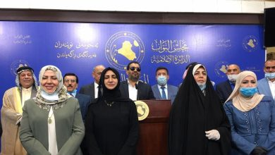 Photo of نواب البصرة يعلنون عدم التصويت على الكابينة الوزارية في هذه الحالة