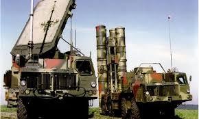 Photo of الدفاع النيابية: العراق يعتزم شراء منظومة جوية متطورة من روسيا