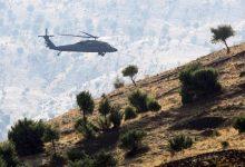 Photo of غارات تركيا شمال العراق تواصل حصد أرواح المدنيين