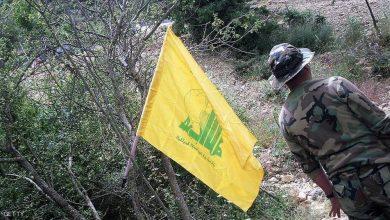 Photo of حزب الله اللبناني يعلن إسقاط طائرة إسرائيلية مسيّرة اخترقت الأجواء اللبنانية