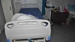 Photo of كورونا والعالم 🗺- عدد المصابين بفيروس كورونا حول العالم حتى الآن 25,836,032 وعدد المتعافين 17,125,145 وعدد المتوفين 858,436.