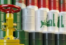 Photo of استثمار العراق ما يملك من الغاز لدعم ميزانيته القائمة على بيع النفط، ولرفد نفسه بما يحتاجه لتوفير الطاقة الكهربائية