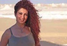 Photo of اختفاء فنانة مصرية بعد شهرين من إصابتها بكورونا
